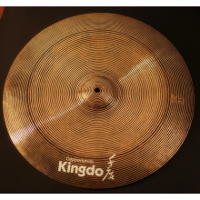 Customized for China China Cymbals,Bronze China Cymbals,Original China Cymbals Manufacturer and Supplier Handmade China Cymbals export to Lao People's Democratic Republic Factories