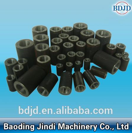 rebar coupler machine hydraulic