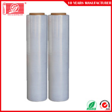450mm stretch film for wrap pallet