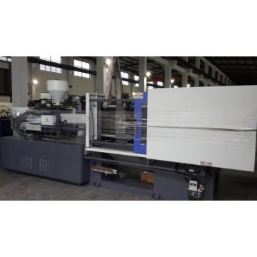 330 Ton Good Quality Injection Molding Machine