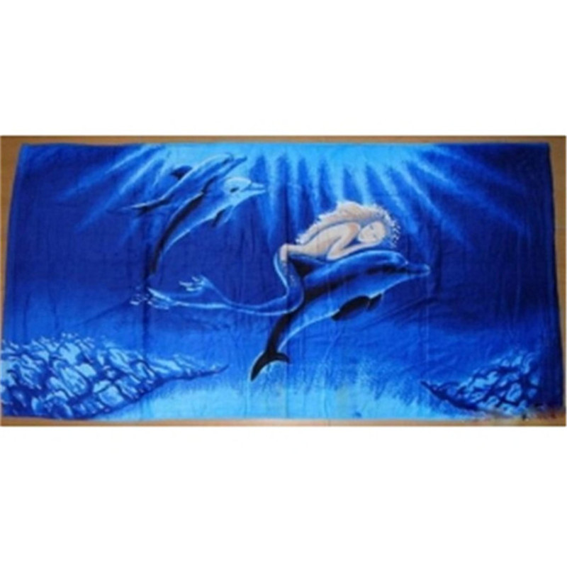 Microfiber Towel Beach Towel Microfiber Beach Towel Bath Towel13