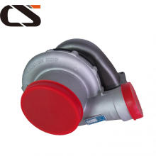 shantui spare parts for the turbocharger