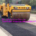 12t XCMG Tandem vibratory road roller XD123/XD123E