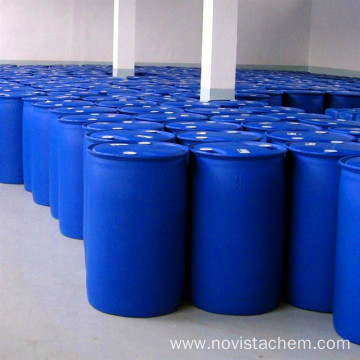 Epoxy Fatty Acids Methyl Ester Fame China Manufacturer