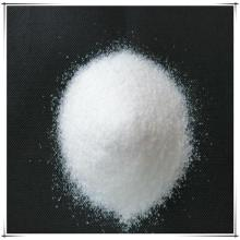 Docusate sodium 99% CAS NO 577-11-7