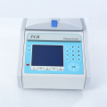Cost of Pcr Thermal Cycler Machine