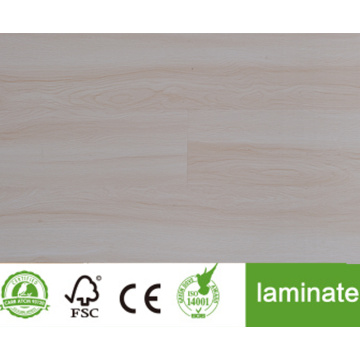 Laminate Floor AC3 10.5MM Modern Classic