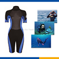 PET heaters film for heated diving clothes
