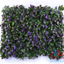 Artificial Hanging Blanket Plant Wall