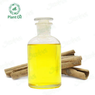 Top Quality 100% Natural Cinnamon Oil