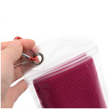 GYM cool neck towel cloth for sports