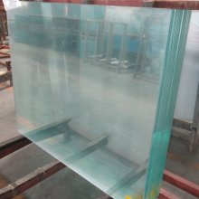 Greenhouse glass suppliers 4mm toughened glass prices