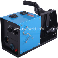 Customized for MIG & CO2 Wire Feeder,OTC Connector Wire Feeder,Welding Wire Feeder Supplier in China Tig DC24V/DC42V Welding Wire Feeder export to Netherlands Antilles Suppliers