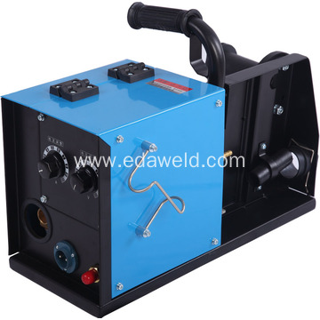 Tig DC24V/DC42V Welding Wire Feeder