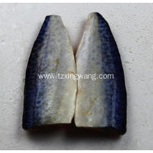 Hot sale good quality for Frozen Fishes Portion Sea Frozen Mackerel Fillet Pieces supply to Tajikistan Importers