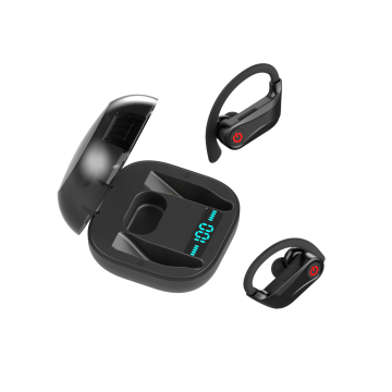 Auricolare bluetooth mini auricolari senza fili BT 5.0 auricolari wireless