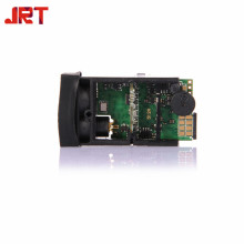 Optical instrument Laser Bluetooth Distance Sensor