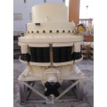 HPC series cone crusher