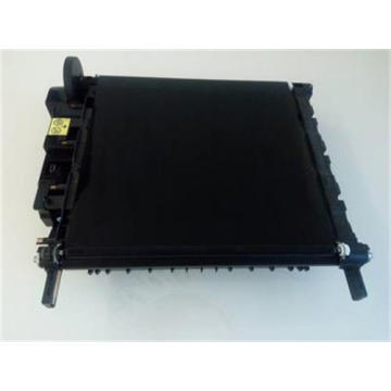 Original HP 5500 5550 Image Transfer ETB Kits