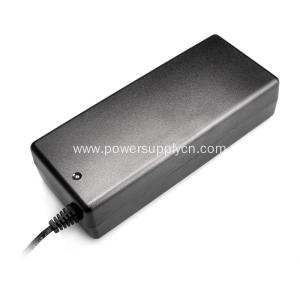 5v 10a Switching Ac Dc Power Supply