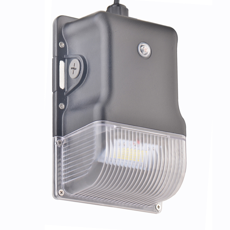 Led Wall Pack Fixture (3)