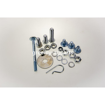 G17111 Hardware Kit For Hopper Drive