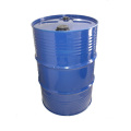 Methyl Tin stabilizer for PVC products...