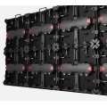 Indoor P2.9 rental led screen rental
