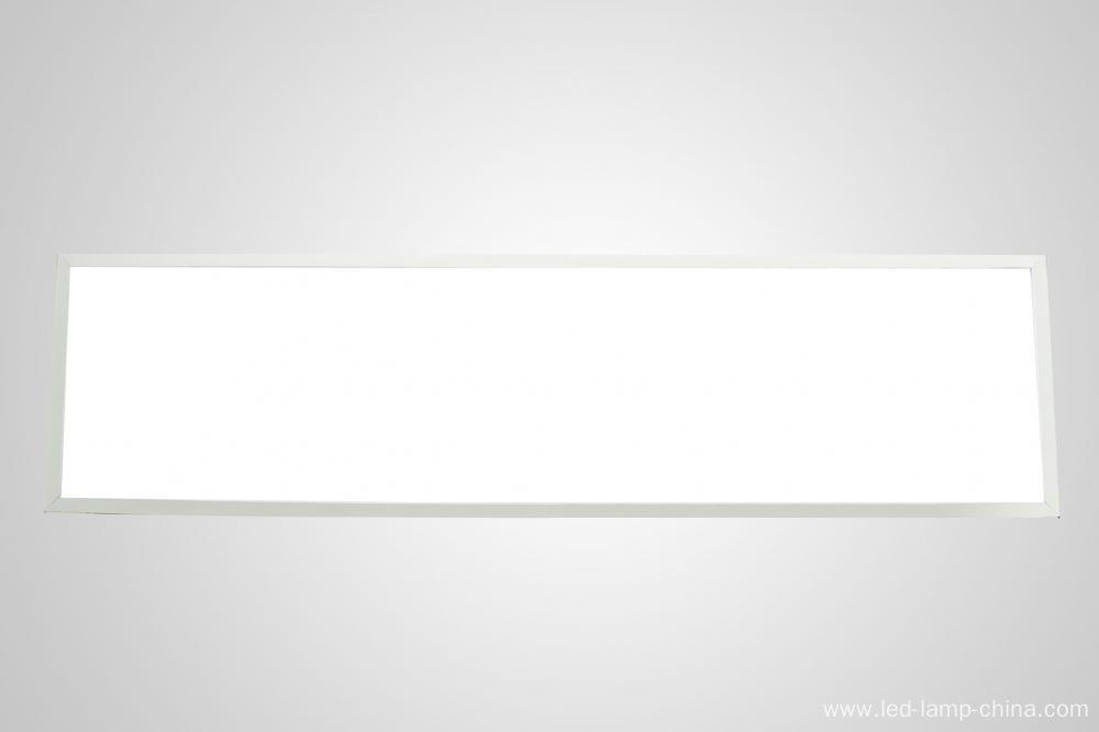 36W US Standard Big Commercial Ultra Slim Led Panel Light