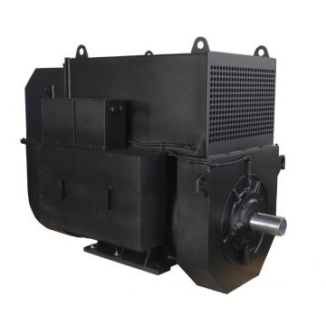 Low Voltage IP55 Alternators