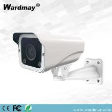 Full Color Day & Night 2.0MP IP Camera
