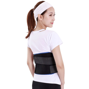 Back Pain Relief Ice Gel Cold Wrap