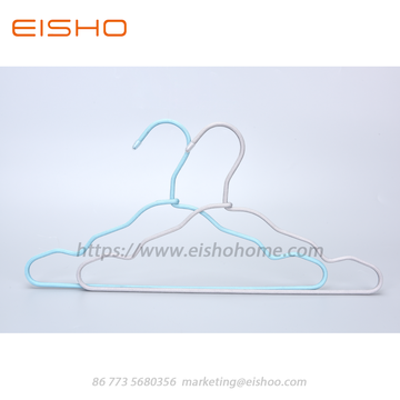 EISHO Braided Cord Hanger For Children