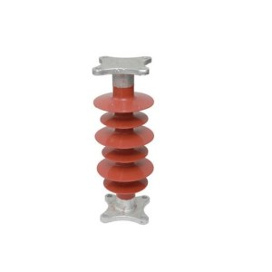 Pole Line Accessories Line Post Composite Insulators