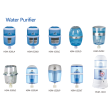 Classic Alkaline Water Purifier with Cheap Price