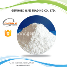Best Quality for Water Soluble Fertilizer water soluble potassium sulphate powder K2SO4 export to Albania Supplier