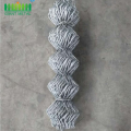 Galvanized Cheap Fence Chain Link Wire Mesh Fence