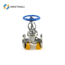 good price astm a216 wcb cast steel globe valve