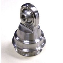 Custom stainless Steel Cnc Turning parts
