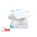 Extruded White PP Copolymer Polypropylene Sheets