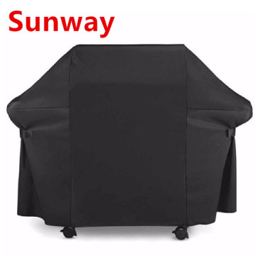 Char Broil Gas Grill Cover