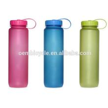 1000 ml Bicycle Water Bottle