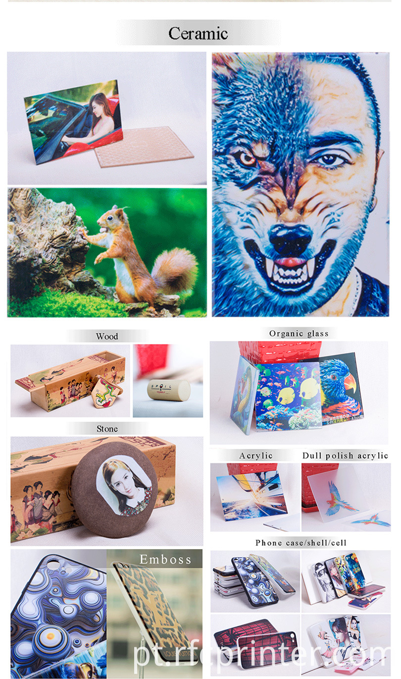 Best Uv Flatbed Printer 2018