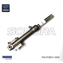 BAOTIAN BT49QT-7A3(4B)Front Shock Absorber Left (P/N:ST06011-0000) Top Quality