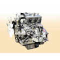 HF3105ABN water cooled 3 cylinder diesel engine on sale