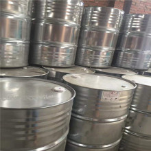 Leading for Dibutyl Phthalate 200 # Solvent Oil High Quality supply to Chad Exporter