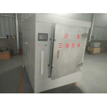 Surgical sterilizer equipment sales