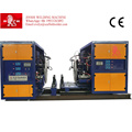 Automatic Ground Props Welding Machine