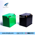 lithium ion battery 12V 30Ah for auto start
