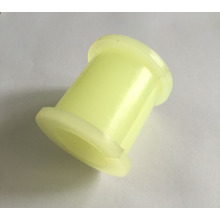 Auto Coating Polyurethane Torque Rod Bushes